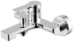 Смеситель для ванны Villeroy&boch Architectura TVT10300200061