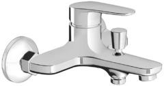 Смеситель для ванны Villeroy&boch O.novo Start TVT10550111061