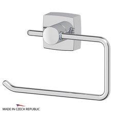 Держатель туалетной бумаги FBS Esperado ESP 056