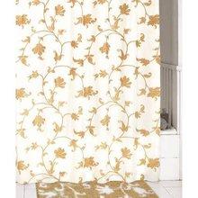 Штора для ванной комнаты IDDIS Elegant Gold SCID131P
