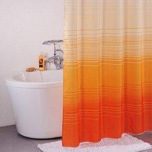 Штора для ванной комнаты IDDIS 300P20RI11