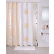 Штора для ванной комнаты IDDIS Paloma Art SCID042P