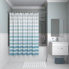 Штора для ванной комнаты IDDIS Basic B05P218i11