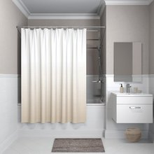 Штора для ванной комнаты IDDIS Basic B02P218i11
