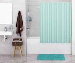 Шторка для ванны WasserKRAFT Oder SC-30301