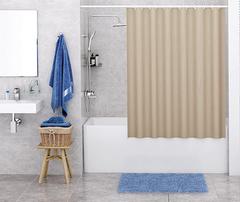 Шторка для ванны WasserKRAFT Oder SC-30601