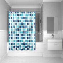 Штора для ванной комнаты IDDIS Basic B63P218i11 200x180 см