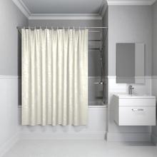 Штора для ванной комнаты IDDIS Basic B59P118i11 180x180 см