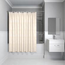 Штора для ванной комнаты IDDIS Basic B57P118i11 180x180 см
