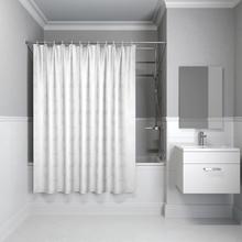 Штора для ванной комнаты IDDIS Basic B56P118i11 180x180 см
