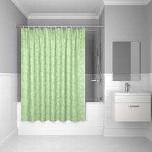 Штора для ванной комнаты IDDIS Basic B54P218i11 200x180 см