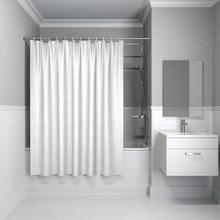 Штора для ванной комнаты IDDIS Basic B53P218i11 200x180 см