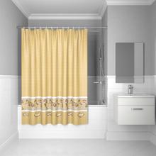 Штора для ванной комнаты IDDIS Basic B52P218i11 200x180 см