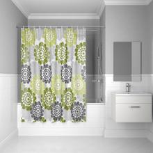 Штора для ванной комнаты IDDIS Promo P29PV11i11 180x180 см