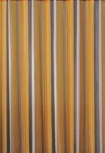 Штора для ванной комнаты Milardo Quiet Stripes 710P180M11