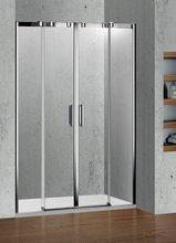 Душевая дверь в нишу Riho Ocean GU0404100