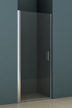 Душевая дверь в нишу Riho Novik Z101 GZ1090000