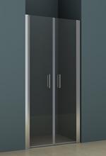 Душевая дверь в нишу Riho Novik Z111 GZ6100000