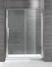 Душевая дверь в нишу Cezares LUX-SOFT LUX-SOFT-W-BF-1-150-C-Cr-IV