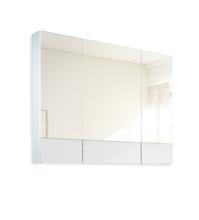 Зеркало 1Marka Соната 4604613302238