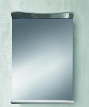 Зеркало 1Marka Ипсилон 4604613307257