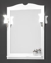 Зеркало Opadiris Тибет Z0000012653