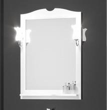 Зеркало Opadiris Тибет Z0000012654