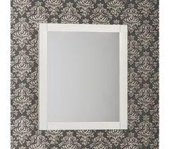 Зеркало Opadiris Мираж Z0000012518