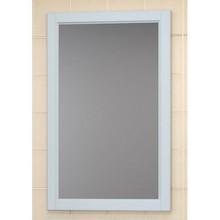 Зеркало Opadiris Омега 55 Z0000012771 голубой