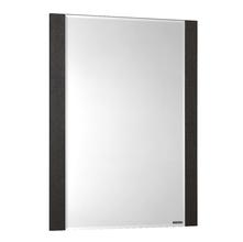 Зеркало Акватон Альпина 65 (1A133502AL500) венге