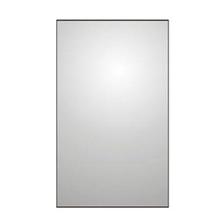Зеркало Акватон Рико 50 1A216302RI010