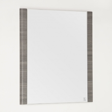Зеркало Style Line Лотос 60 ЛС-00000486