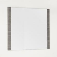 Зеркало Style Line Лотос 80 ЛС-00000488