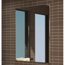 Зеркало Aquaton Фиджи 60 1A179502FG010