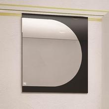 Зеркало Style Line Адонис 60 ЛС-00000004