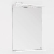 Зеркало Style Line Эко Стандарт Инга 50/С ЛС-00000392