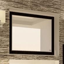 Зеркало Style Line Сакура 90 ЛС-00000069