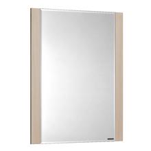 Зеркало Акватон Альпина 65 (1A133502AL530) дуб молочный