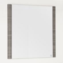 Зеркало Style Line Лотос 70 ЛС-00000487