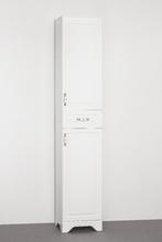 Шкаф-пенал Style Line Олеандр 2 36 ЛС-00000210