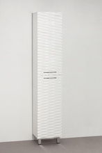 Шкаф-пенал Style Line Ассоль 36 ЛС-00000357