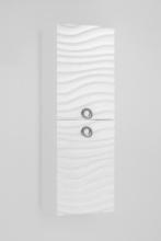 Шкаф-пенал Style Line Вероника 36 ЛС-00000058
