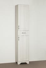 Шкаф-пенал Style Line Олеандр 2 36 ЛС-00000290