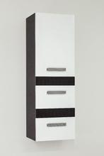 Шкаф-пенал Style Line Сакура 36 ЛС-00000072