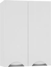 Шкаф навесной Style Line Жасмин 60 ЛС-00000334