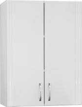 Шкаф навесной Style Line Эко Стандарт 60 ЛС-00000169