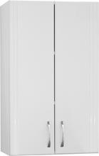 Шкаф навесной Style Line Эко Стандарт 48 ЛС-00000196