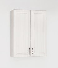 Шкаф навесной Style Line Олеандр-2 60 ЛС-00000407