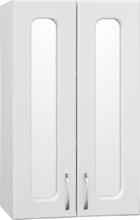 Шкаф навесной Style Line Эко Стандарт 48 ЛС-00000352