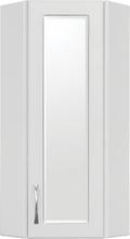 Шкаф навесной Style Line Эко Стандарт 32 ЛС-00000134